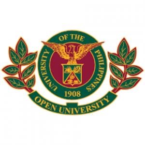 University of the Philippines Open University (UPOU)