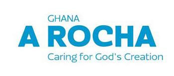 A Rocha Ghana