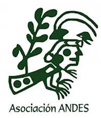 Asociación ANDES