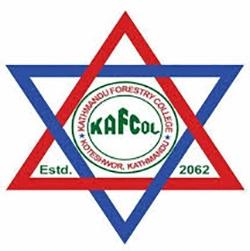 Kathmandu Forestry College (KAFCOL)