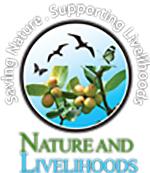 Nature and Livelihoods