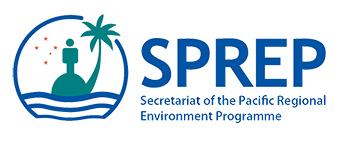 Secretariat of the Pacific Regional Environment Programmee (SPREP)