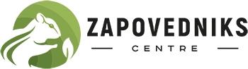 Environmental Education Center Zapovedniks