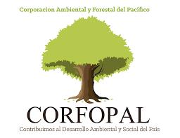 Corporación Ambiental y Forestal del Pacífico (CORFOPAL)