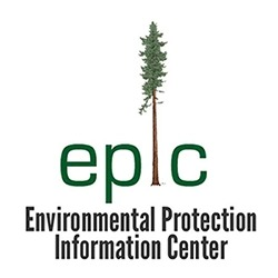 Environmental Protection Information Centre (EPIC)