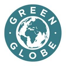 Green Globe Ghana (GGG)