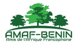 Amis de l'Afrique Francophone - Benin (AMAF-BENIN)