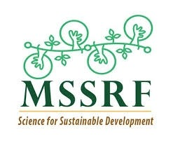 M. S. Swaminathan Research Foundation (MSSRF)