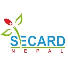 Society of Environment Conservation and Agricultural Research Development (SECARD) Nepal