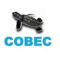 Community Based Environmental Conservation (COBEC)