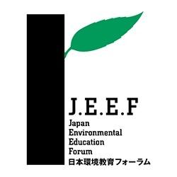 Japan Environmental Education Forum (JEEF)