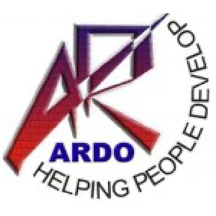 Accelerated Rural Development Organization (ARDO)