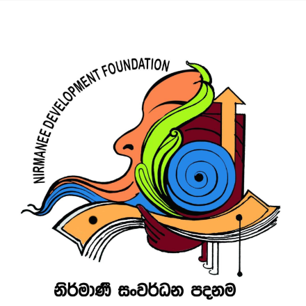 Nirmanee Development Foundation (NDF)