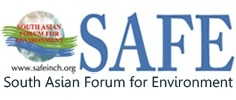 South Asian Forum for Environment (SAFE)